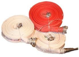 Картинки по запросу Пожарное оборудование рукав